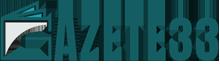 GAZETE33 - MERSİN HABERLERİ